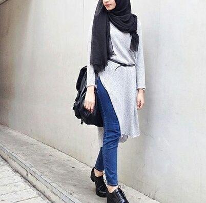 hijab-mode-pour-2017