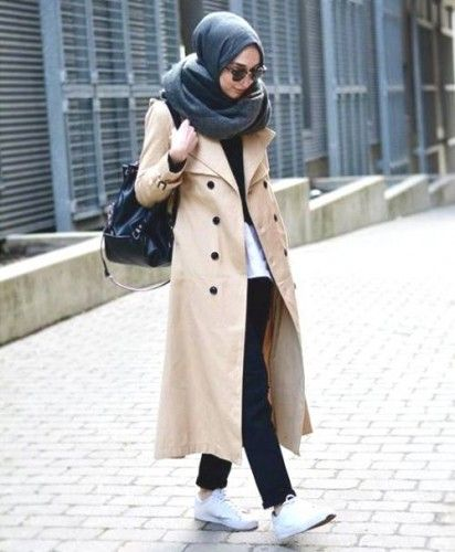 hijab-mode-pour-201710