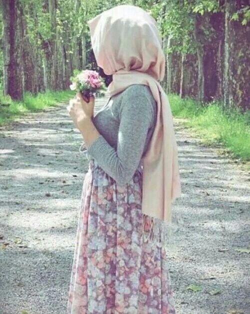 hijab-mode-pour-201711