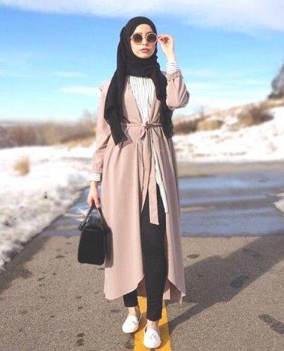 hijab-mode-pour-201712