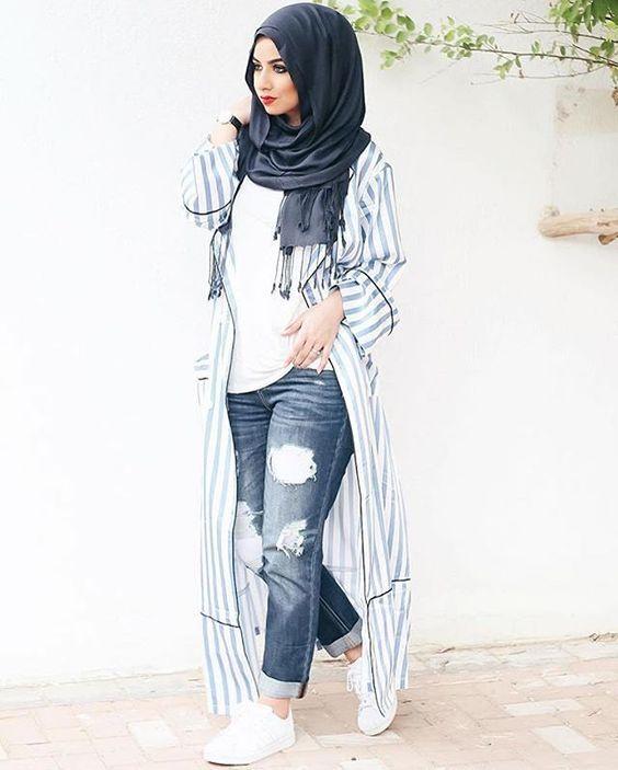 hijab-mode-pour-201714