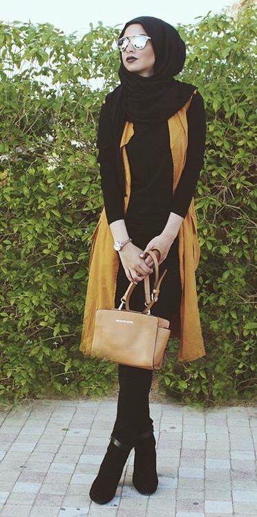 hijab-mode-pour-20172