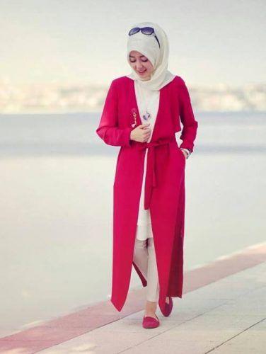 hijab-mode-pour-20173