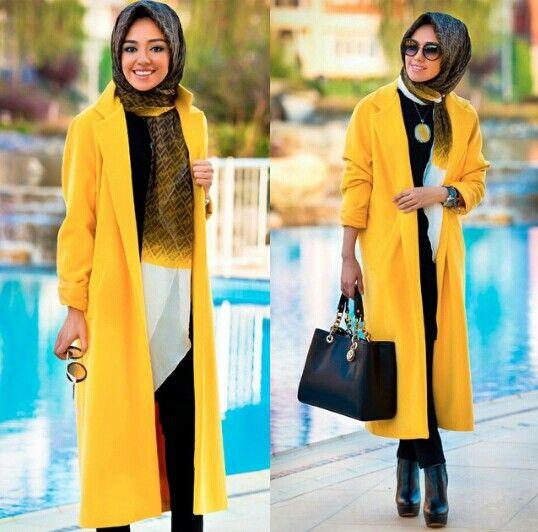 hijab-mode-pour-20174