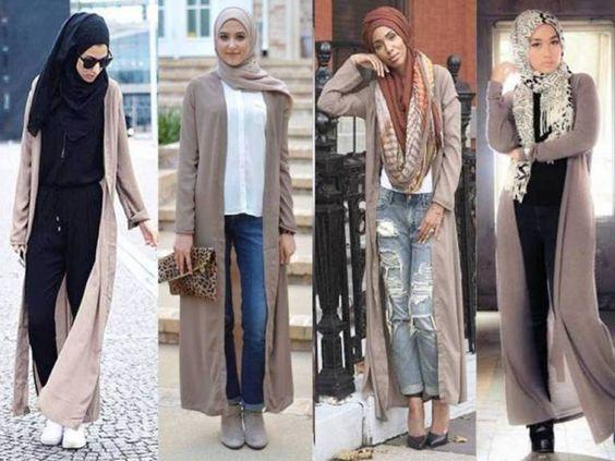 hijab-mode-pour-20175