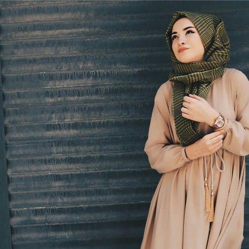 hijab-mode-pour-20177