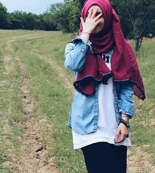 hijab-mode-pour-20178