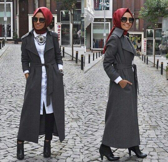 hijab-mode-pour-20179