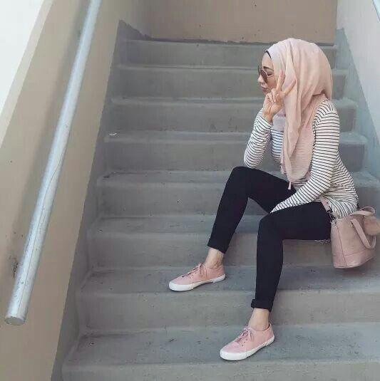 hijab-mode-pour-2017913