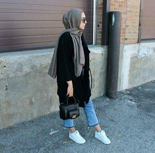 hijab-mode-pour-2017915