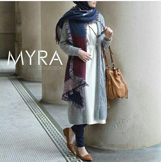 hijab-mode-pour-2017917