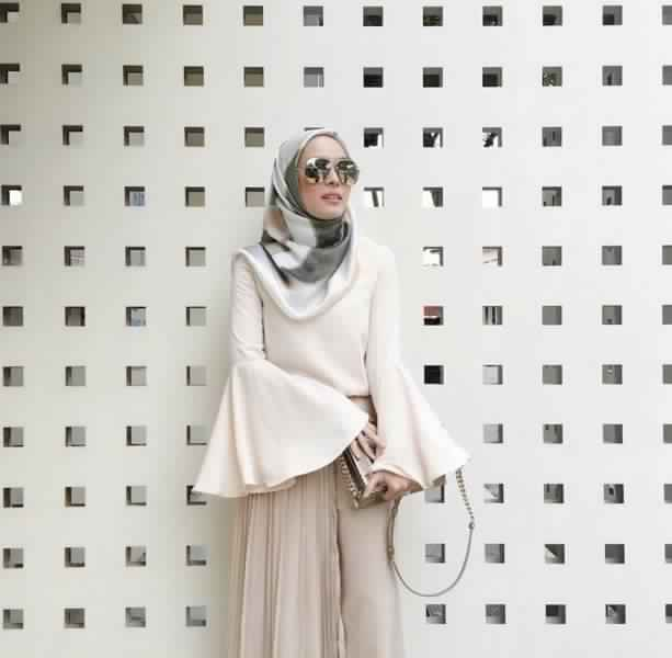 hijab-mode