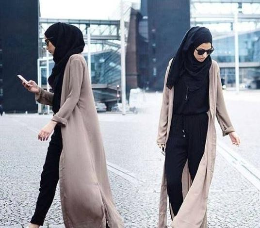 hijab-modernes-1
