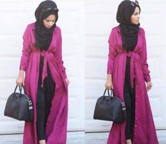 hijab-modernes-10