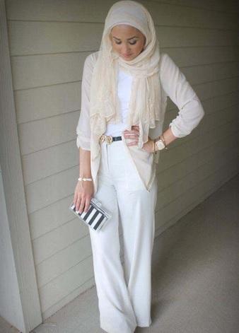 hijab-modernes-11