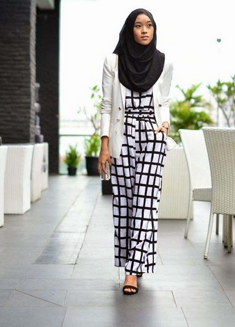 hijab-modernes-2