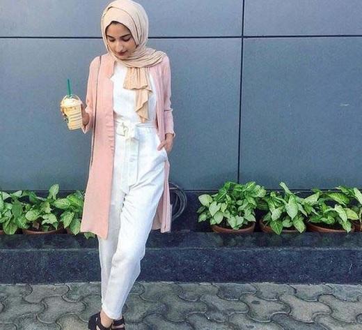 hijab-modernes-3