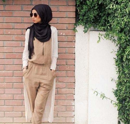 hijab-modernes-4