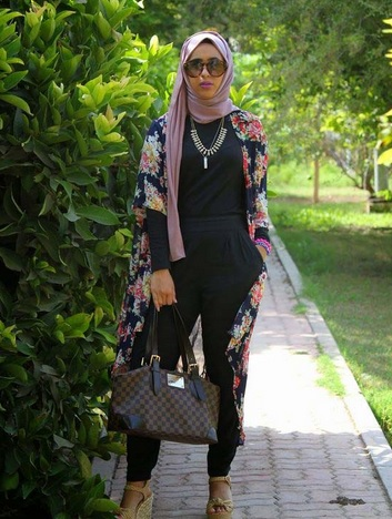 hijab-modernes-6