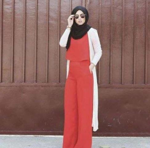 hijab-modernes-7