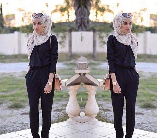 hijab-modernes-9