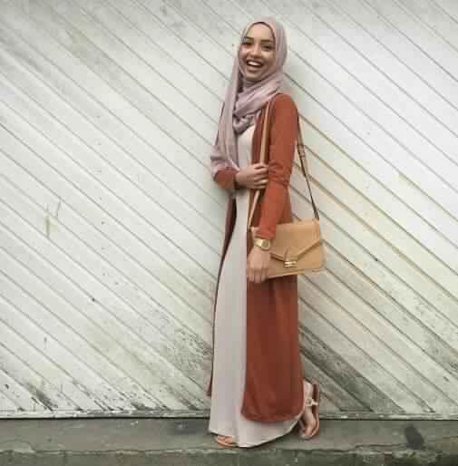 hijab-style-tendance-cet-saison