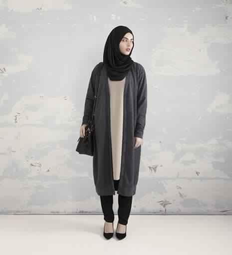 hijab-style-tendance-cet-saison1
