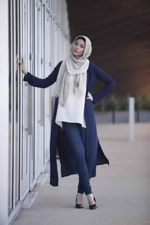 hijab-style-tendance-cet-saison2