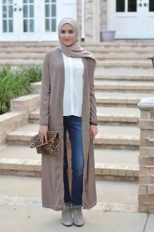 hijab-style-tendance-cet-saison4