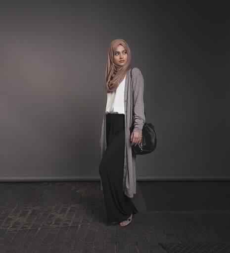 hijab-style-tendance-cet-saison5
