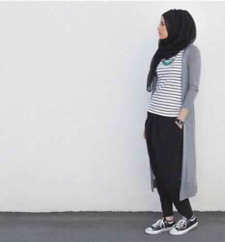 hijab-style-tendance-cet-saison6