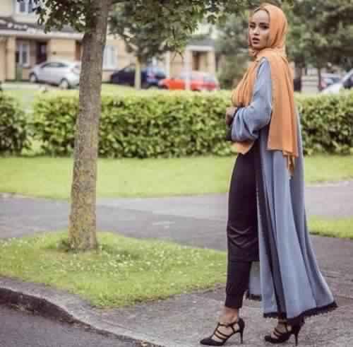 hijab-style-tendance-cet-saison7