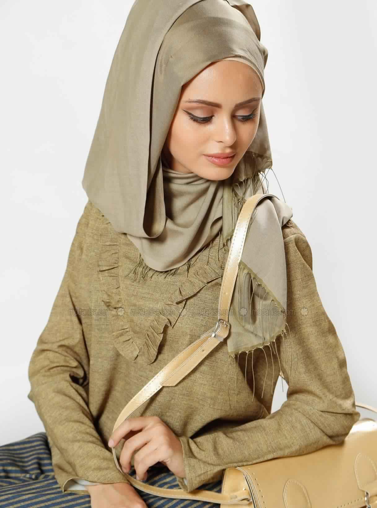idee-de-tenue-hijab-chic-2