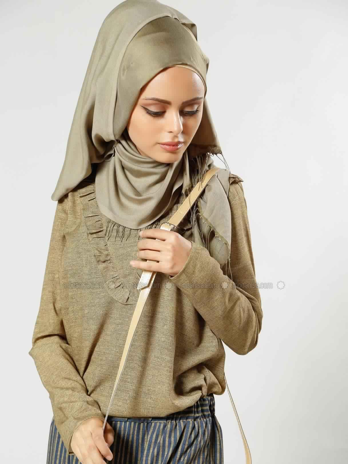 idee-de-tenue-hijab-chic-3