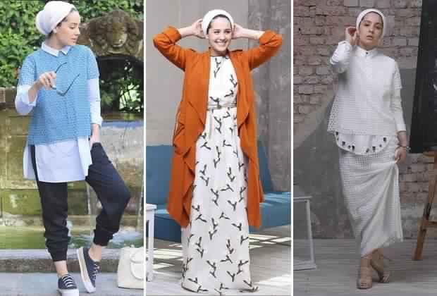 look-hijab-moderne