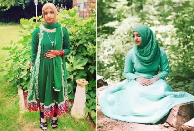 look-hijab-moderne1