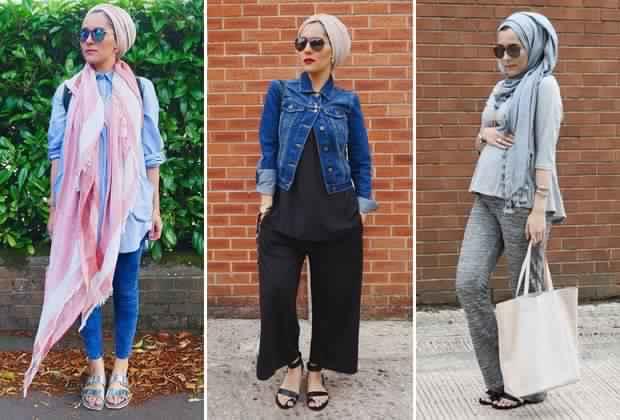 look-hijab-moderne2