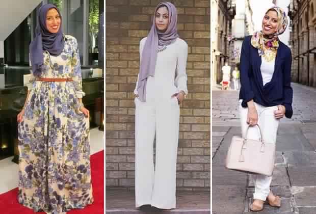 look-hijab-moderne3