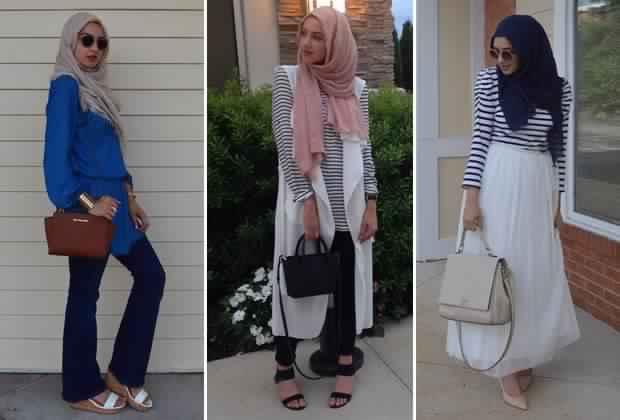 look-hijab-moderne4