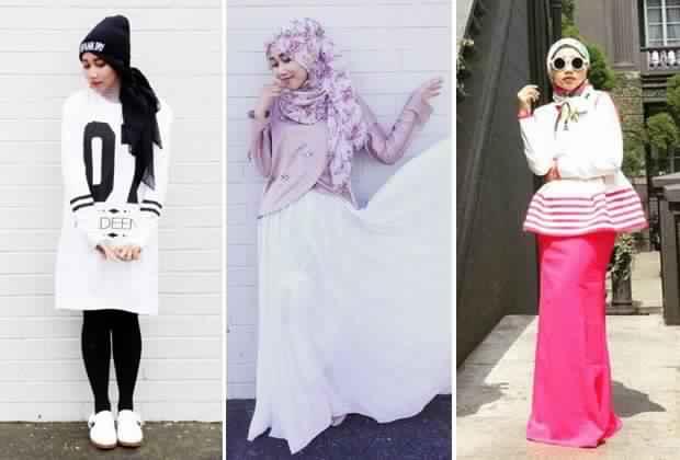 look-hijab-moderne5