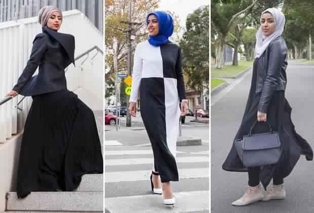 look-hijab-moderne6