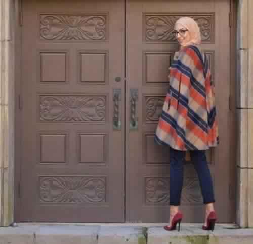 looks-de-hijab-modernes