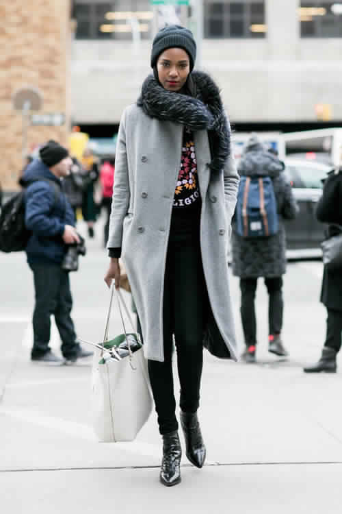 looks-de-hijab-modernes1