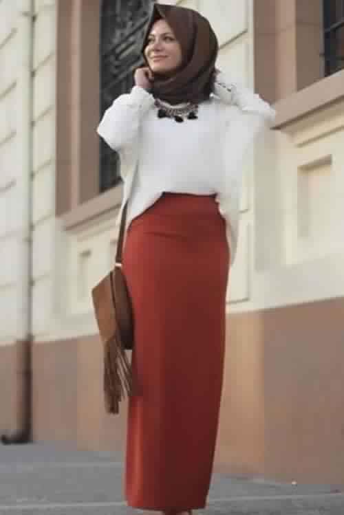 looks-de-hijab-modernes10