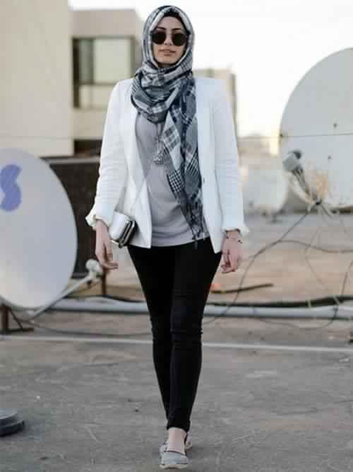 looks-de-hijab-modernes11