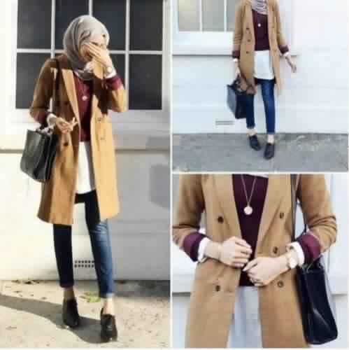 looks-de-hijab-modernes12