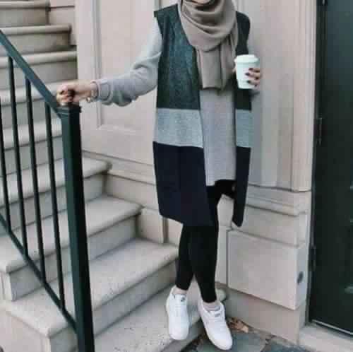 looks-de-hijab-modernes13