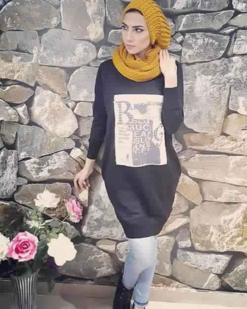 looks-de-hijab-modernes14