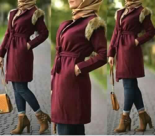 looks-de-hijab-modernes15