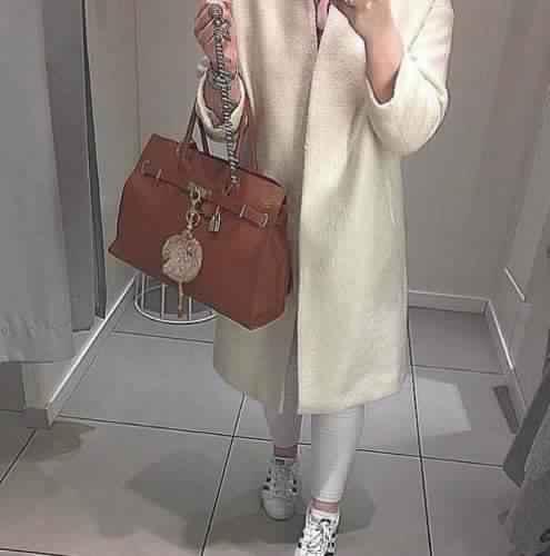 looks-de-hijab-modernes2